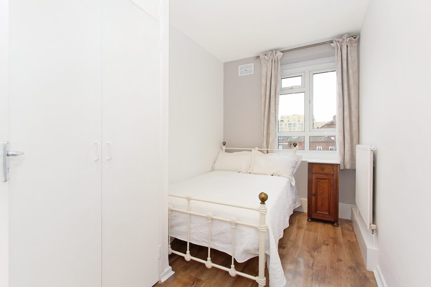 Basil room