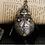 Thumbnail: Reloj de bolsillo Snitch