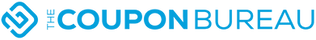 TCB_Blue_Logo_Large_Wide.png