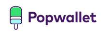 Popwallet Logo NEW (2).png