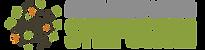 web-logo-color-1-1.png