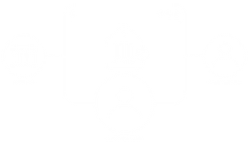 brandicon_Clearinghouse.png