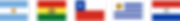 20200705WBinv_banderas.png
