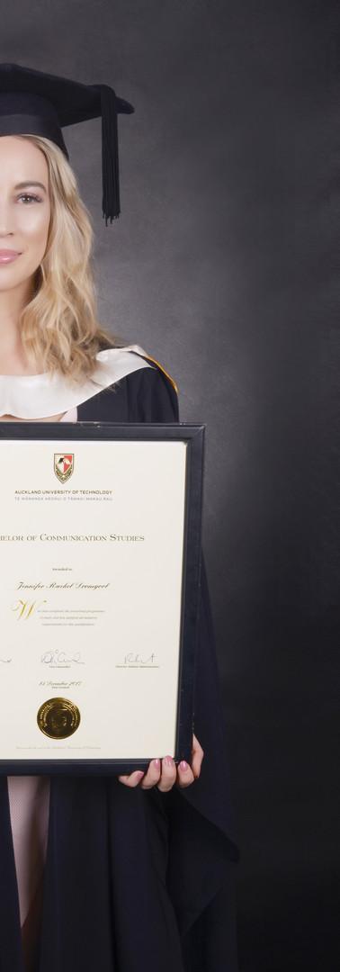 graduation_portrait_AUT_UoA_013