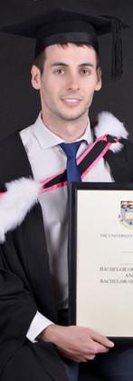 graduation_portrait_AUT_UoA_010