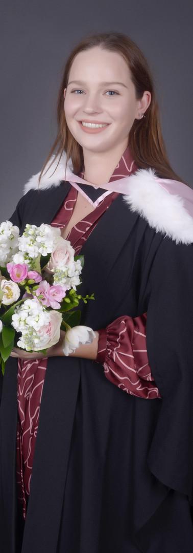 graduation_portrait_AUT_UoA_008