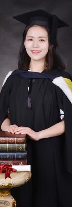 graduation_portrait_AUT_UoA_004