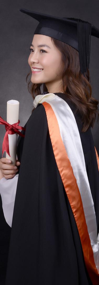 graduation_portrait_AUT_UoA_003