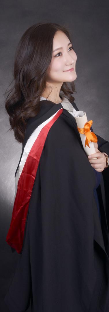 graduation_portrait_AUT_UoA_001