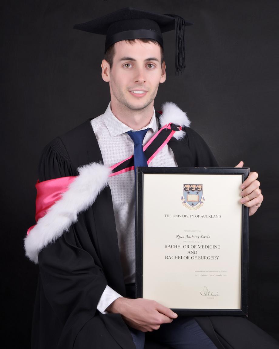 graduation_photo_2.jpg