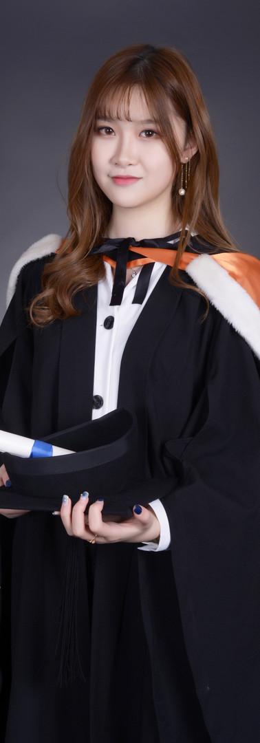 graduation_portrait_AUT_UoA_005