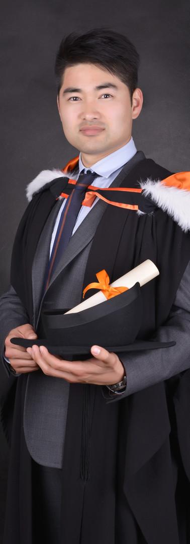 graduation_portrait_AUT_UoA_014