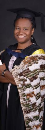 graduation_portrait_AUT_UoA_015