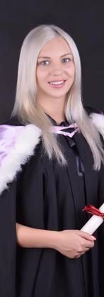 graduation_portrait_AUT_UoA_006