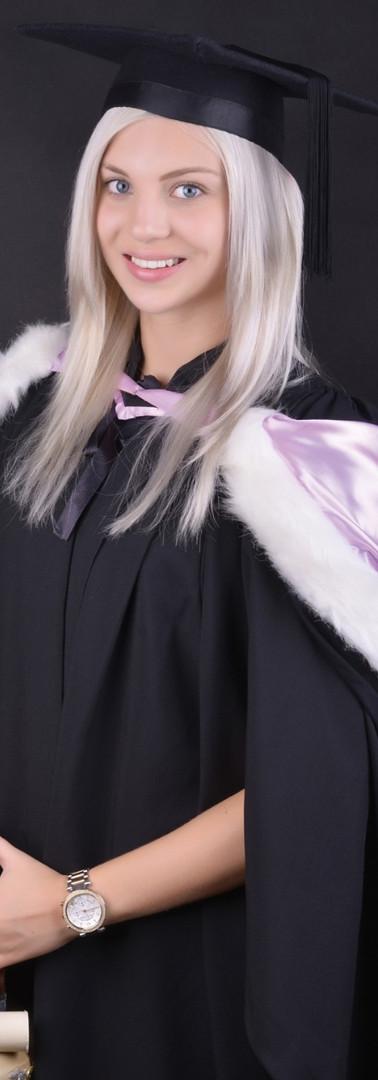 graduation_portrait_AUT_UoA_002