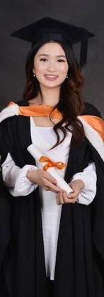 graduation_portrait_AUT_UoA_011