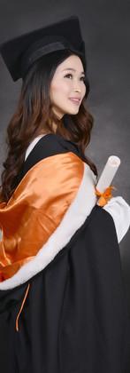 graduation_portrait_AUT_UoA_007