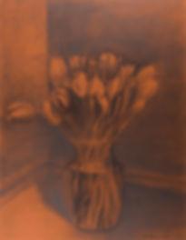Vase of Tulips.jpg