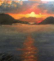 Tortola_edited.jpg