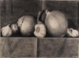 Onions Garlic.jpg