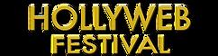 web series festival