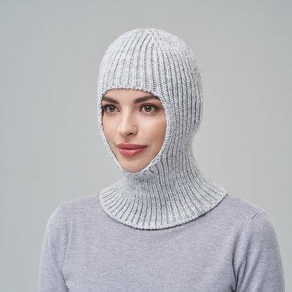 Шапка шлем Крит