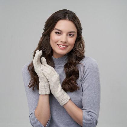 Перчатки Эва