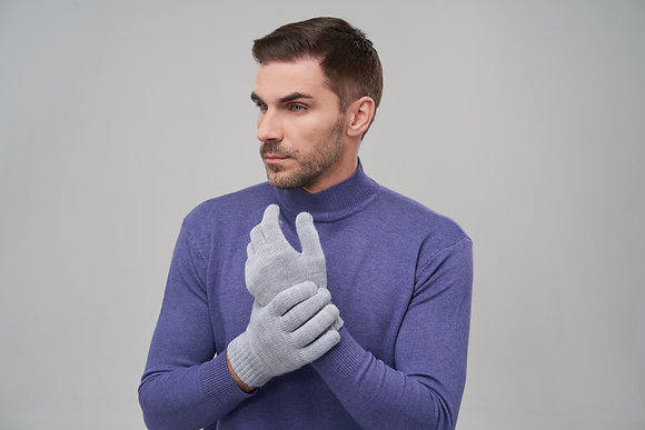 Перчатки Фарго