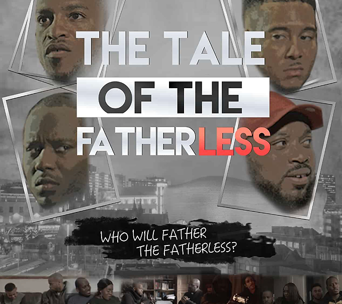 fatherless film poster.png