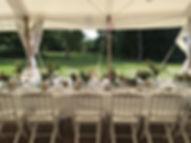 mariage prohe de paris dan un château se marier dnsun chaeau locatin chateau pour mariage chapiteau bambou se marier près de partis dans un château