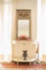 se mrier dansun château chateau mariage chic et champêtre salle de mariage dans un château près proche de paris île de france chateau bourgogne wedding venues
