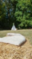mariage chic et champête mariage dansu chateau lieu romantique pour mariage château romantique pour se mrir région paris