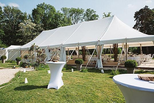 mariage proche de pris se marier dans un chateau dans un château 77 près de paris proche de paris se marier chic et champêtre mariage romantique mriage en forêt chapiteau bambou se marier dans un chapiteau bambou