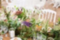 mariage château champêtre chic région paris île de france location de salle chateau proche de paris