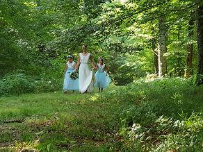 mariage romantique mariage en forêt se marier près de paris mariage au chateau se marier dans un château 77 proche de paris près de paris mariage chic et champêtre mariage romantique mariage fabuleux en forêt