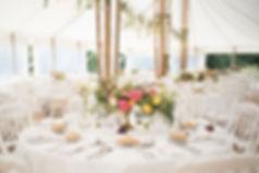 chapiteau bambou mariage bambouctou sytruau chateau dans un château île e france proche près de paris mariage romantique mariage chic et champêtre château bambouctou structural vallery