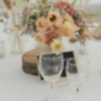 se marier dans un château près de paris proche e paris île de france mariage cic et champêtre chapiteau bambou
