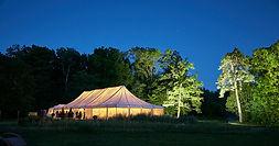 mariage chic t champêtre mariage dans un château chapiteau bambou mariage romantique près de paris mariage en île de france