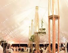 se marier dans un château poche de paris île de france location chateau pour mariage chapiteau bambou mariage île de france proche de paris mariage romantique