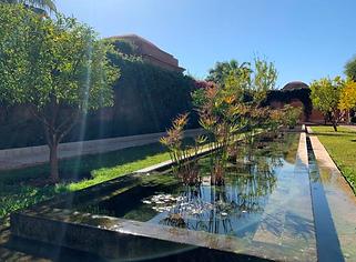 location villa maroc marrakech golf piscine rent vila marrakech swimming pool golf