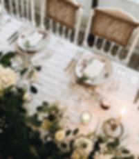 se marier dans un châtea proche de paris île de france mariage chi et champêtre chapiteau bambou location salle de mariage île de france wedding venues weddin issues france french wedding