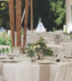 mariage champêtre dans un châtea emarier dans un château chic près deparis
