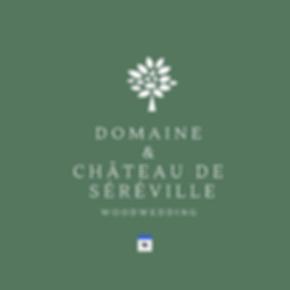domaine_et_château_de_Séréville.png