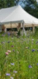 chapiteau bambou tente se marier dans un chateau chapiteau bambou mariage chic et champêtre près de paris île de france se marier dans un château mariage romantique