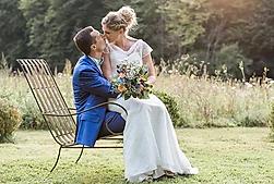 se marier dans un château mariage chic proche de paris île de france salle demriage dans un château chic et chamêtre romantiqe
