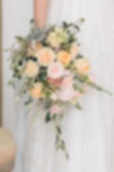 chapiteau tente bambou mariage château paris