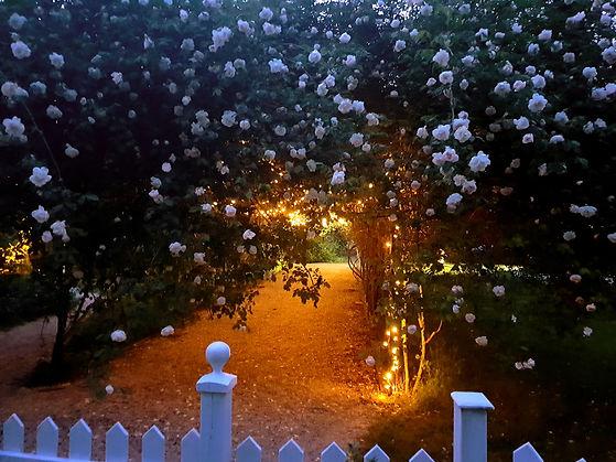 mariage chic et champêtre proche d paris île de france se mrier dans un château se marier mariage champêtre romantique château de séréville salle de mariage dans un château chapteau bambou