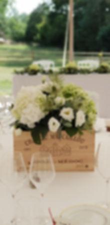 marige salle de mariage château proche de paris domaine 77 îlede france mariage champêtreet chic romantique chapiteau bambou tente bambou romantique et champêtre se marier dans un château prohe de paris prè de paris
