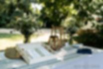 K&B-HD-433.jpg
