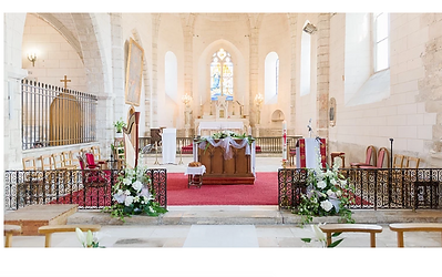 mariage au chateau 77 proch de paris île de france IDF